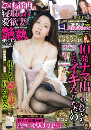 艶熟SPECIAL Vol.17