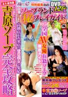 日本ソープランド(秘)プレイガイド Vol.5
