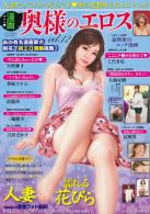 漫画奥様のエロス Vol.12